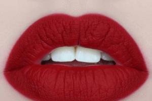 Voluminizador de labios