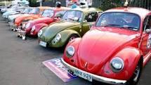 Volkswagen fin fabricacion