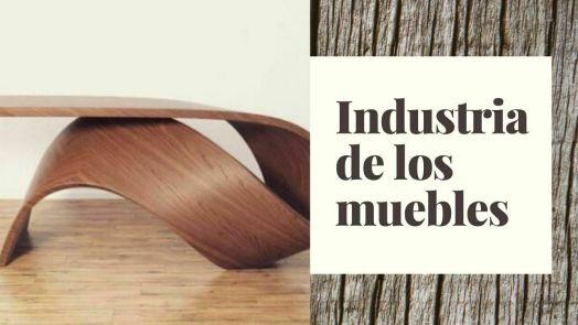 industria-del-mueble