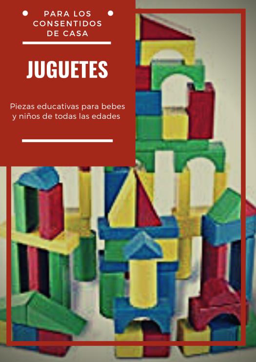 juguetes-de-madera-gallery-ventas