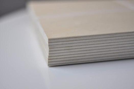 tablero-contrachapado-de-madera-maciza-de-abedul-creative-deco
