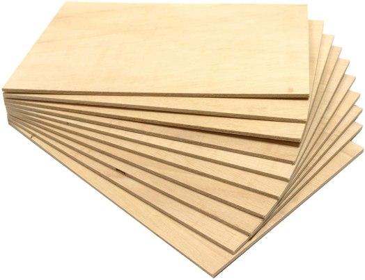 tablero-madera-contrachapado-chapas-de-abedul-Chely-Intermarket