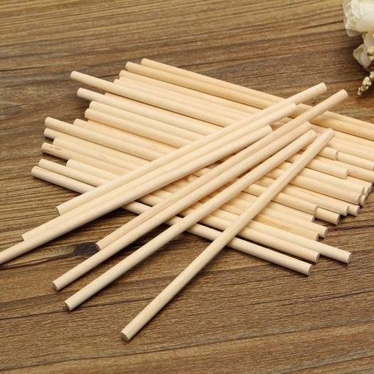 50-piezas-de-madera-natural-sin-terminar-para-manualidades