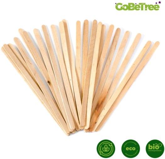 500-paletinas-de-cafe-en-madera-envueltos-en-papel