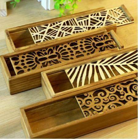 caja-de-madera-hueca-para-estudiantes