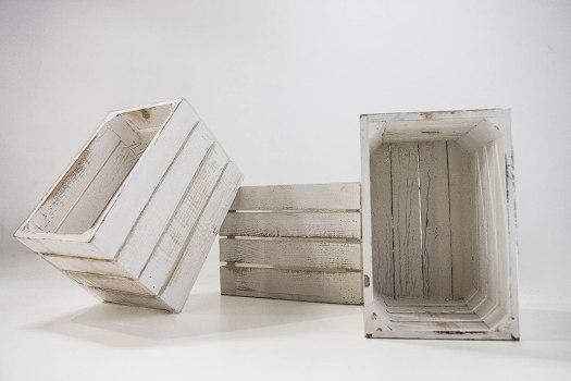 cajas-de-madera-3-unidades-color-blanco-estilo-vintage