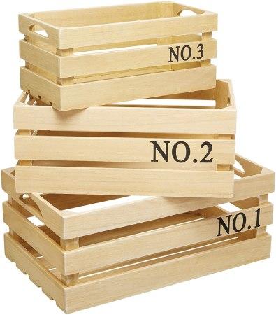 cajas-de-madera-para-almacenamiento-kitchen-crafts