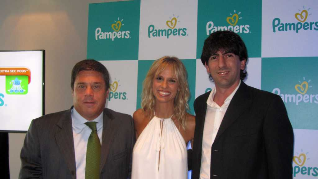 Evento-Pampers-ExtraSecPods-01