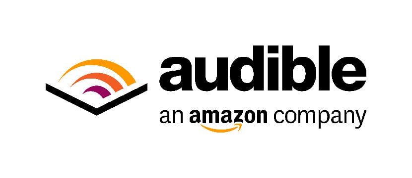 Audible Unlimited, el nuevo servicio de Amazon para audibooks