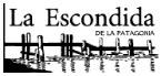 LaEscondidaLogo