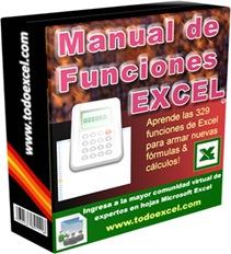 TapaManualFuncionesExcelRender