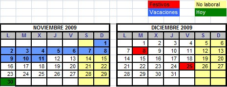 captura-calendario-laboral-excel