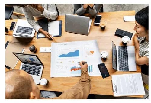 cursos-excel-empresas
