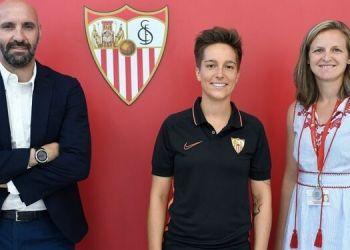 Falknor Sevilla Fem