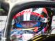 Romain Grosjean Haas