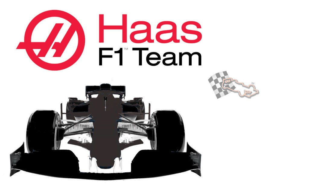 Haas 2021