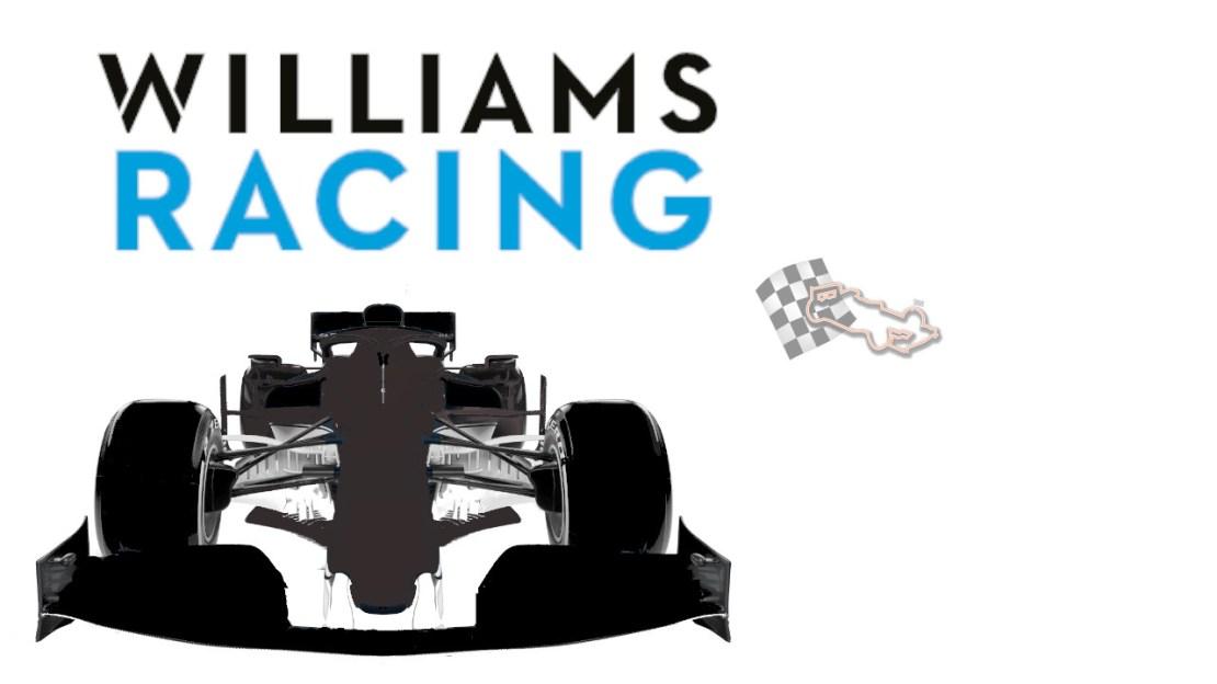 Williams 2021