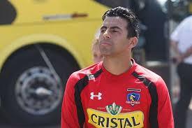 Maldonado prefiere CALIDAD antes que CANTIDAD en el tema refuerzos..