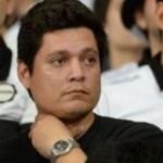 julián lautaro luque argentina