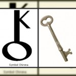 quiron-llave