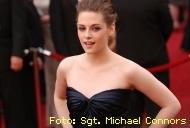 Cumpleaños de Kristen Stewart