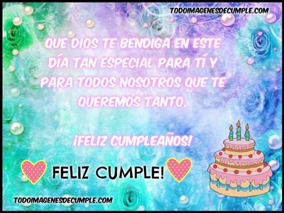 feliz_cumple_que_dios_te_bendiga