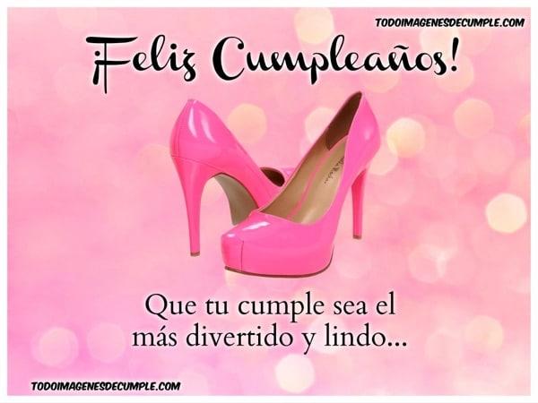 32e3c0f4d Imágenes de cumpleaños para mujeres