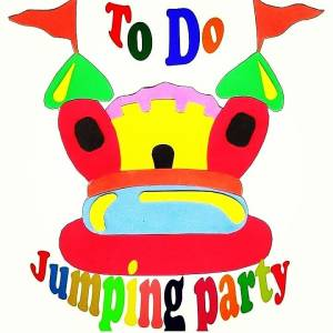 http://www.todojumpingparty.net