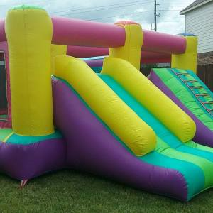 inflatable3
