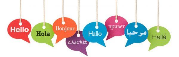 ¿Debería enviar a mi hijo a un campamento lingüístico?