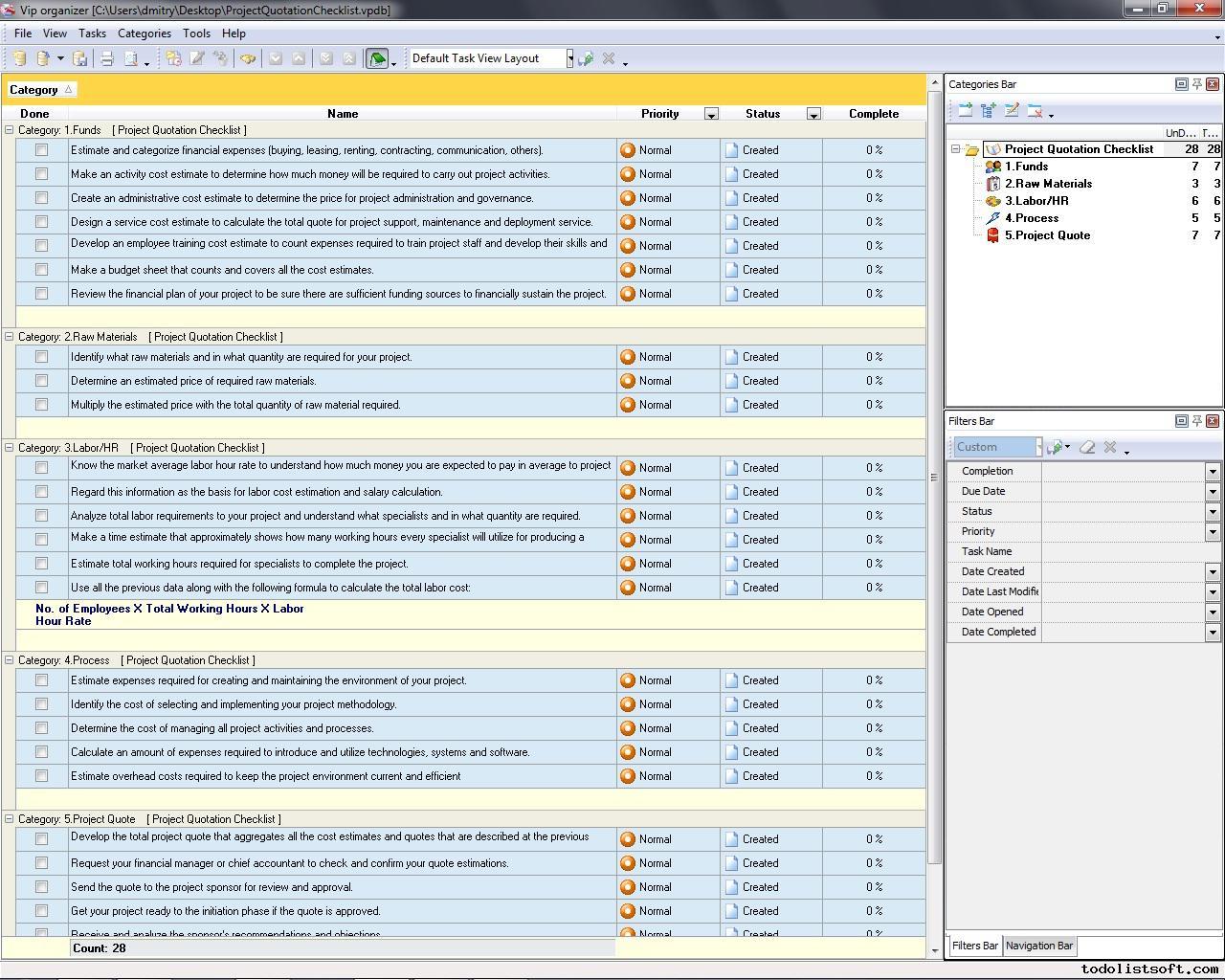 Project Management Quotes Quotesgram