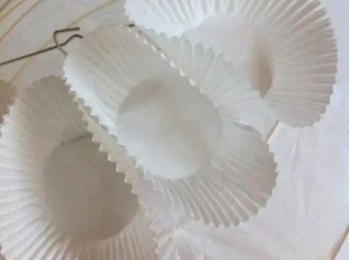 Como-hacer-lamparas-con-papel-3.jpg?resi