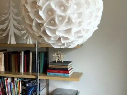 Como-hacer-lamparas-con-papel-9.jpg?resi
