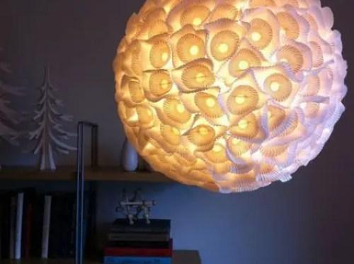 Como-hacer-lamparas-con-papel-9a.jpg?res
