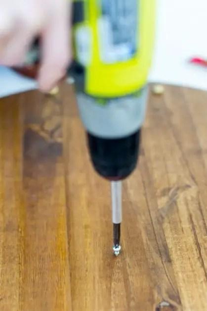 como hacer relojes artesanales en madera  Todo Manualidades