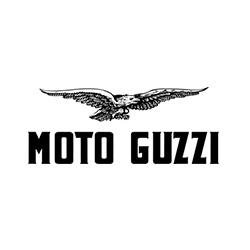 [MOTO GUZZI] Manual de Taller Moto Guzzi V11 v11 2005