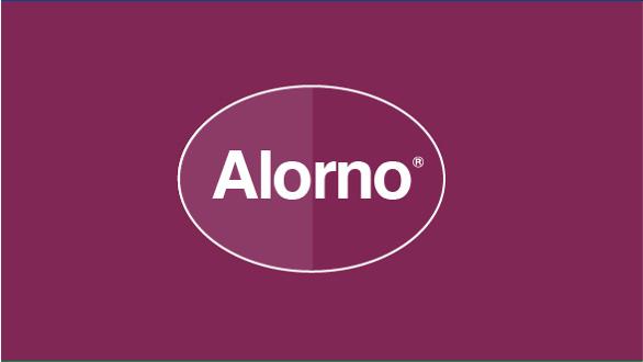 Alorno
