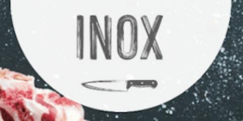 Cápsula Inox