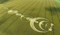 cropcircle5