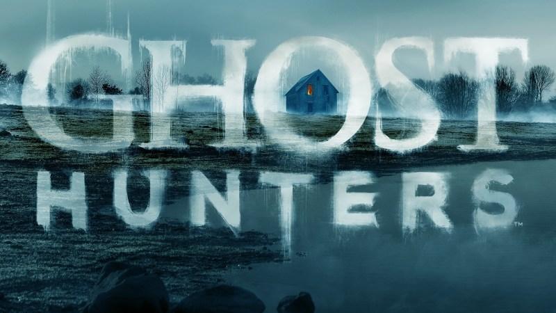 De los documentales paranormales de fantasmas con mayor cantidad de temporadas