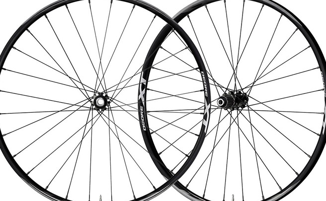 Boost Pedal Del Schaltplan