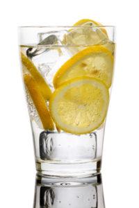 bebidas-afrodisiacas-5