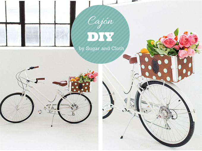 bricolaje-bicicleta-cajon-1
