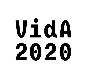 Logo del Vida Festival
