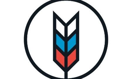 Logo Festival de les Arts