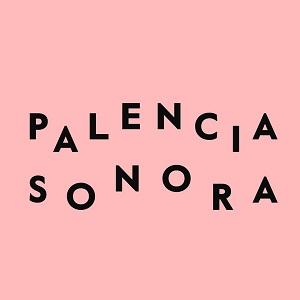 Logo del Palencia Sonora