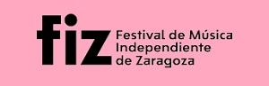Logo del FIZ Festival