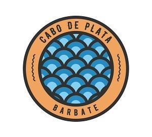 Logo del Festival Cabo de Plata
