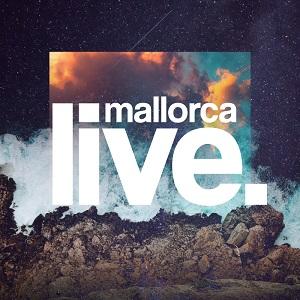 Cartel del Mallorca Live Festival