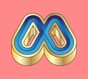 Logo del Metrópoli Gijón